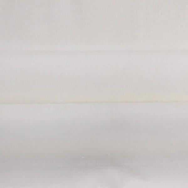 Curtain Lining (0019)