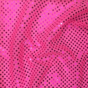 3mm Sequin - American Knit (0046)
