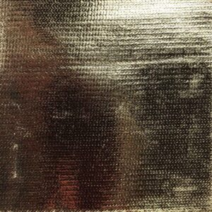 Nylon Tricot Foil (0074)