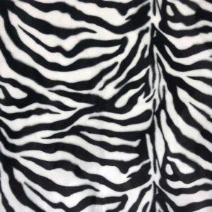 Animal Print - Valboa (0092)