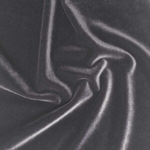 Spandex Velvet (0226)