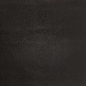 Leatherette (0359)