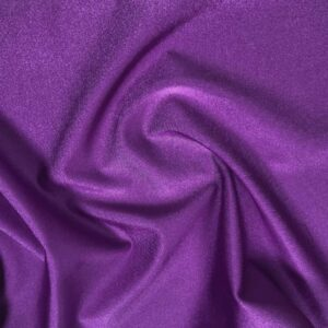 Plain Dyed Poly Elastane (0616)