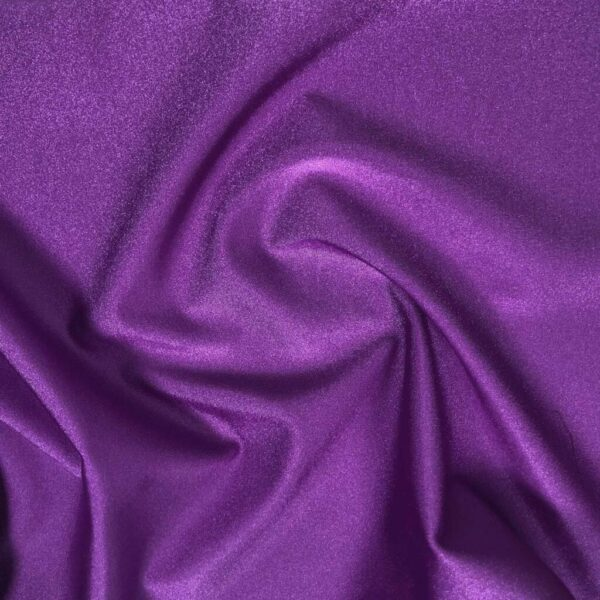 Plain Dyed Poly Elastane (0616)