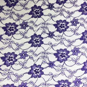 Polyester Lace (1016)