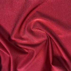Plain Dyed Nylon Spandex (1150)