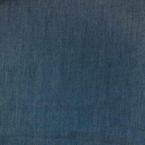Cotton Denim (1179)