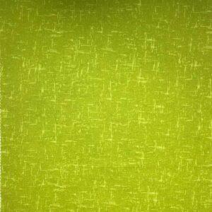 Textured Blenders - Cotton Print (2150)