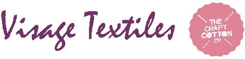 Visage Textiles